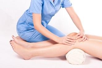 drenaje linfatico durante el embarazo